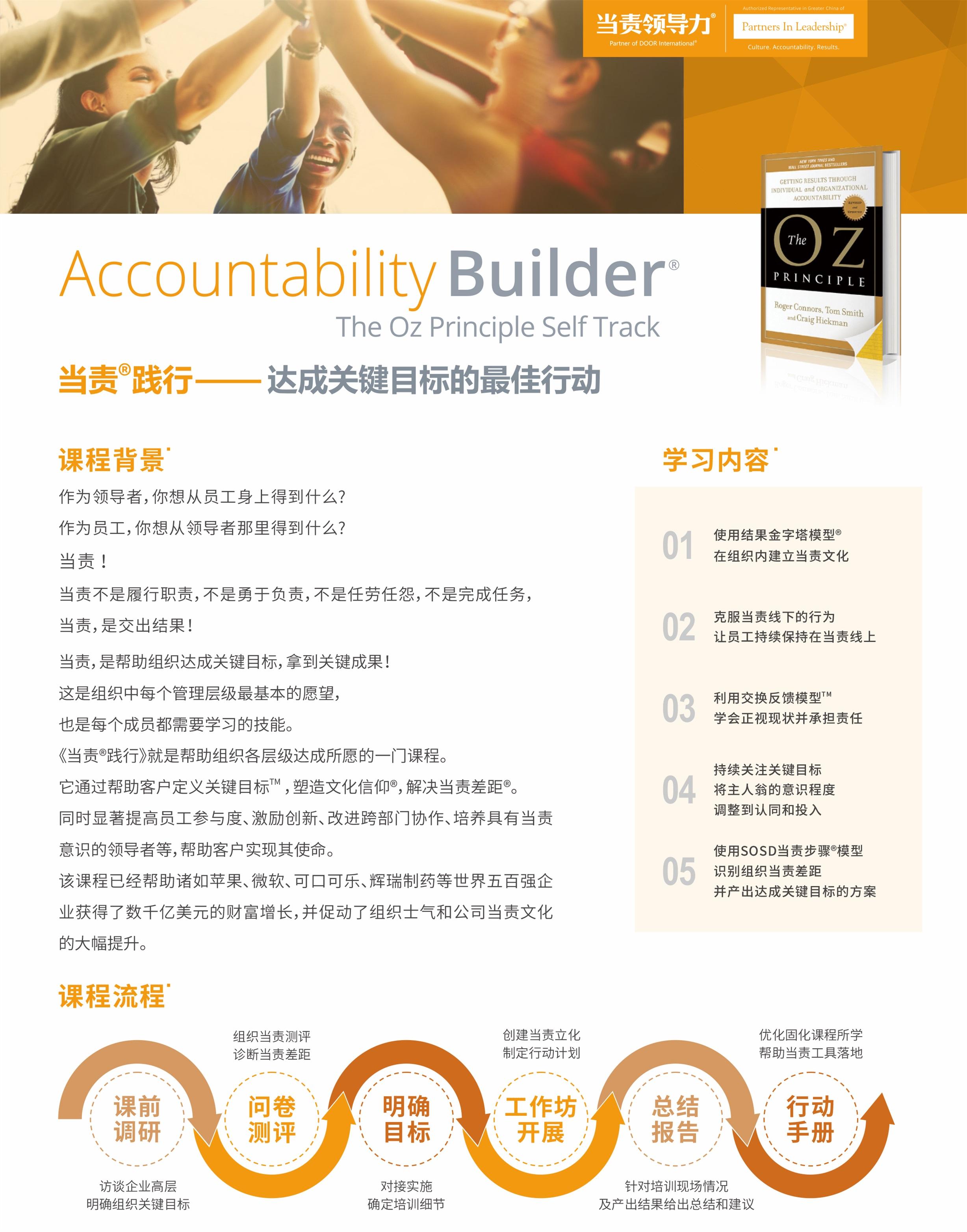 2-当责®践行——达成关键目标的最佳行动(AB)-1.JPG